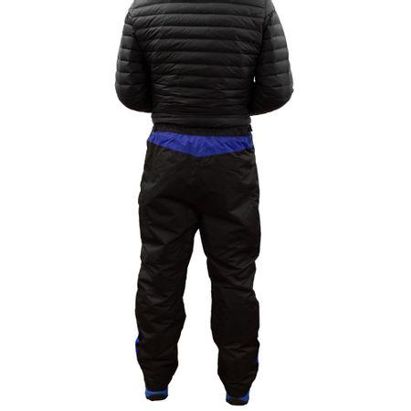 pantalon-termico