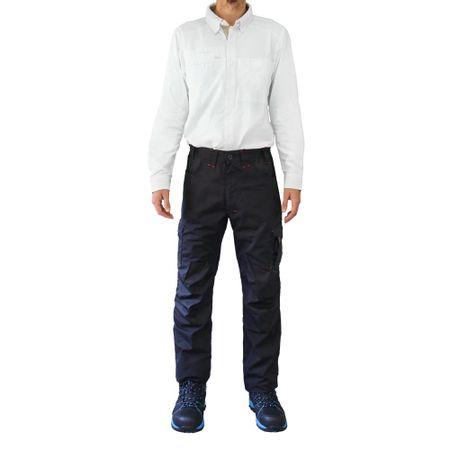 Pantalon-Dakota-1