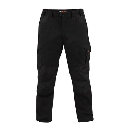 pantalon-cargo-dakota-dark-shadow