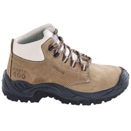 calzado-seguridad-quebec-400