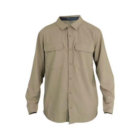 Camisa_HW_Oregon_Beige_-2--1000X1000-