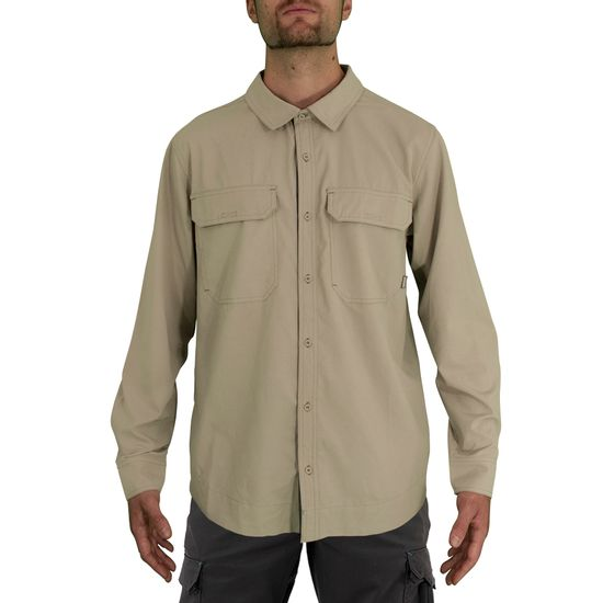 Camisa_HW_Oregon_Beige_-1--1000X1000--2