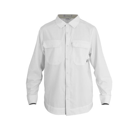 Camisa_HW_Oregon_Blanco_-2--1000X1000-