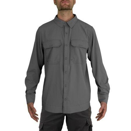 Camisa_HW_Oregon_Gris_-1--1000X1000-
