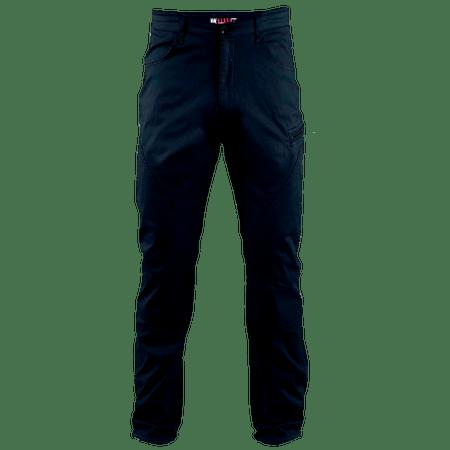 Pantalon-1-