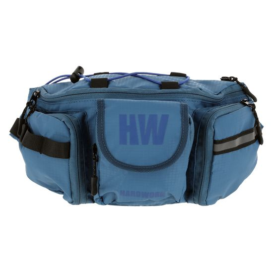 BANANO-HW-OUTDOOR-AZUL-2-